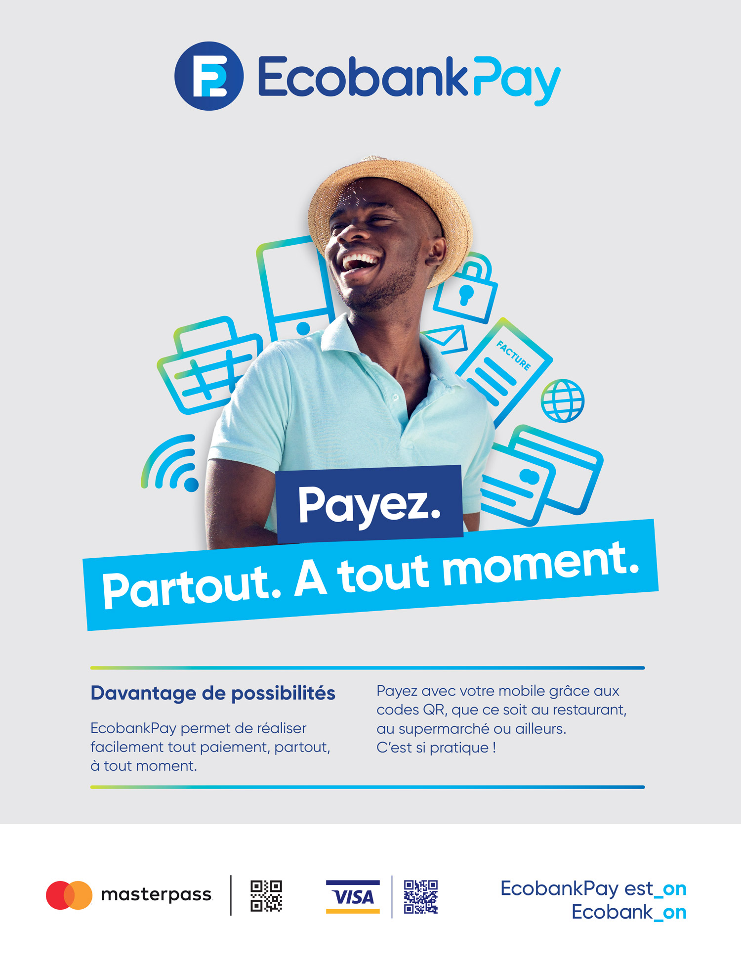 8397_GRP_ECOBANKPAY_CAMPAIGN_UPDATE_Ad_280x214mm_P_FR_HR