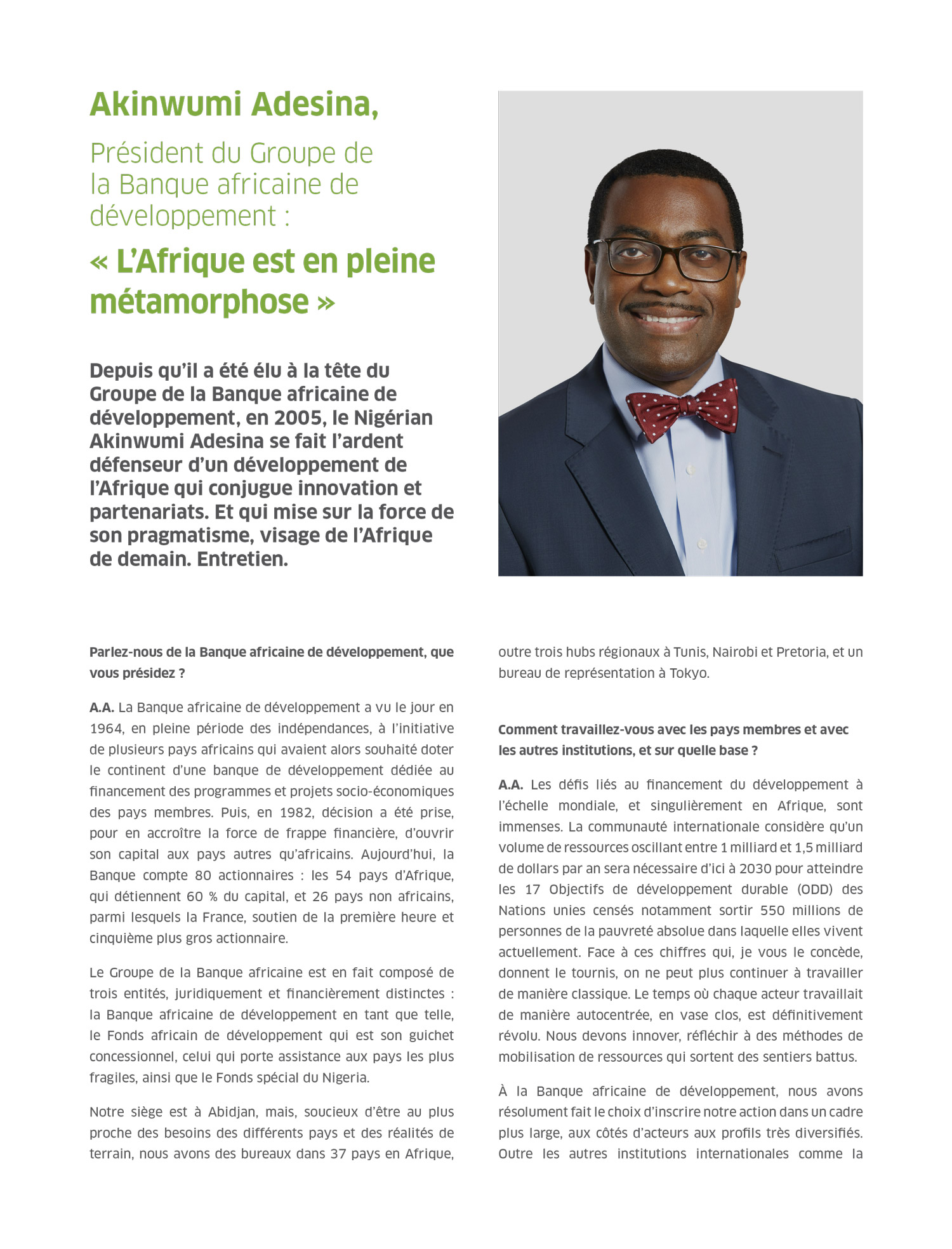 Interview-AFDB-1