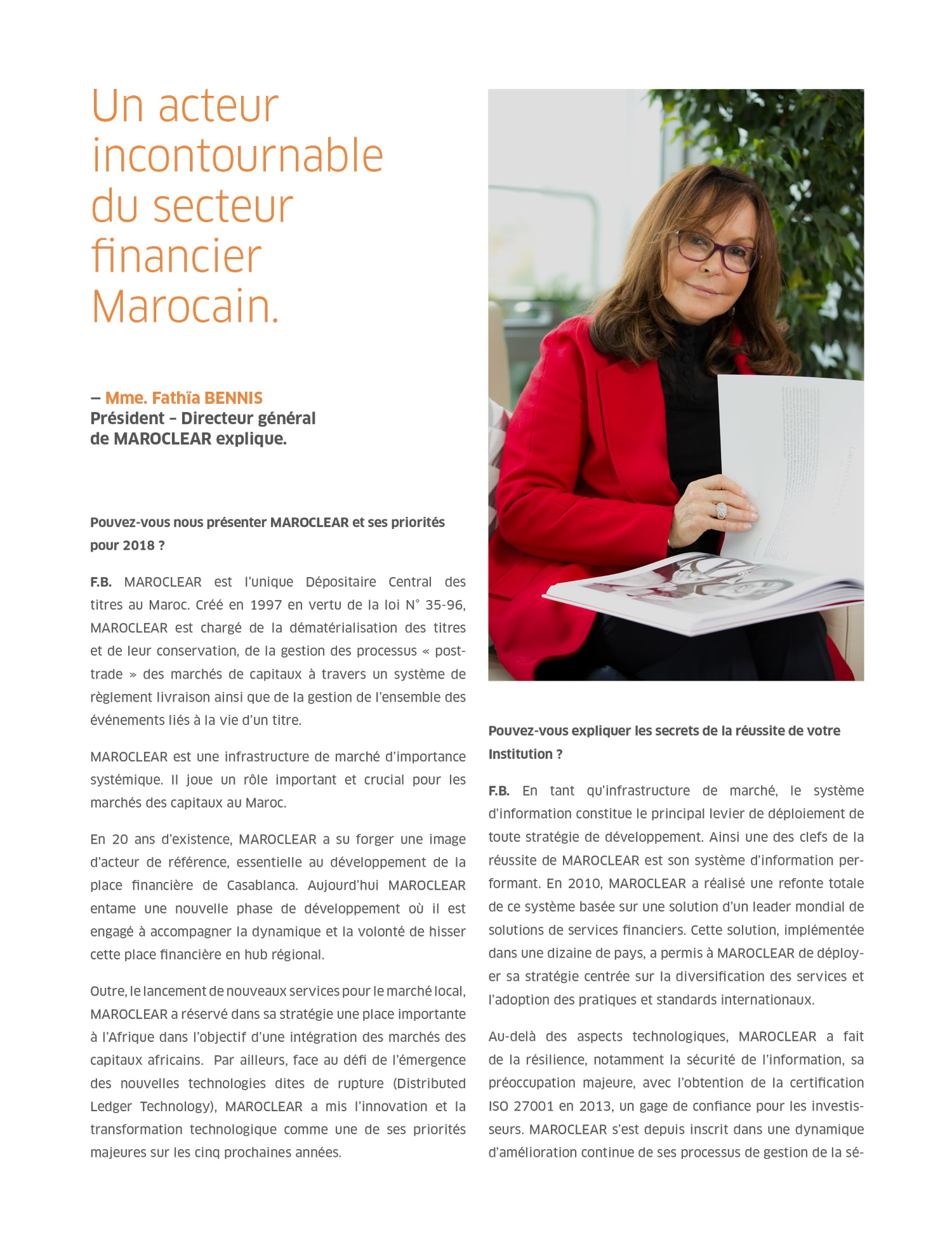 Interview-Maroclear-1-1