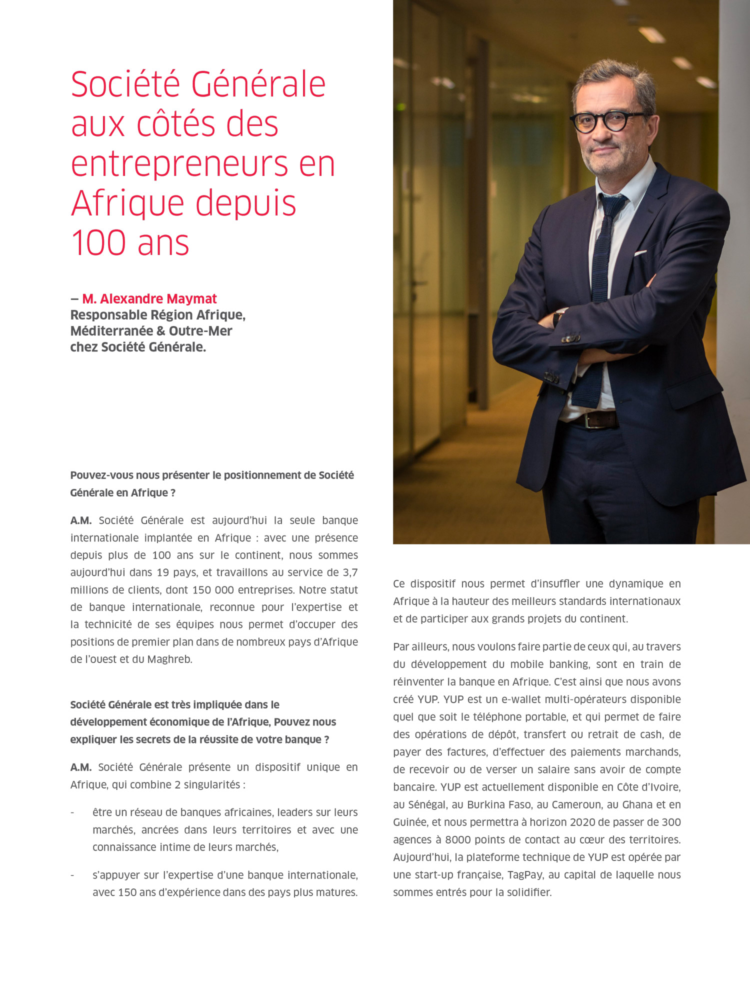 Interview---Societe-Generale-1